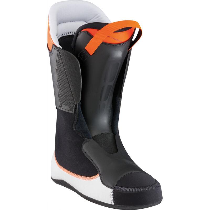 Lange RX 120 MV Ski Boots Mens - image number 2