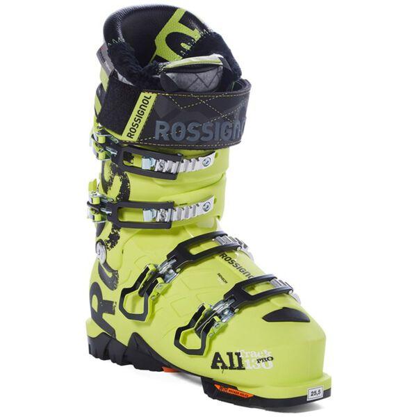 Rossignol All Track Pro 130 Ski Boots Mens