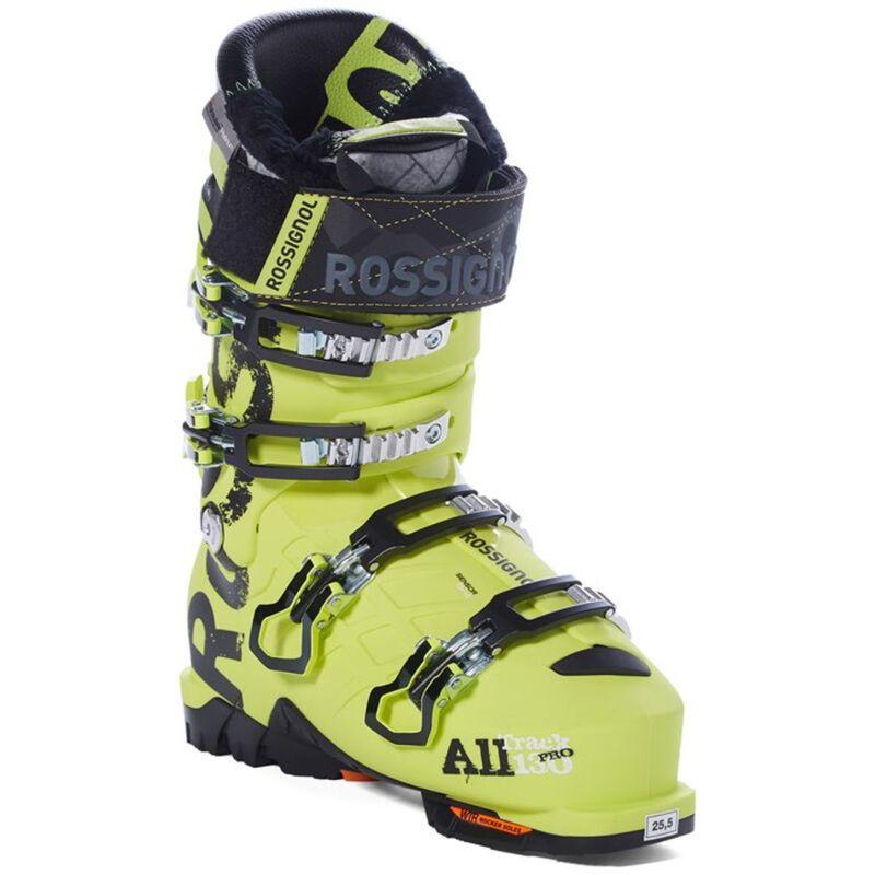 Rossignol All Track Pro 130 Ski Boots Mens image number 0