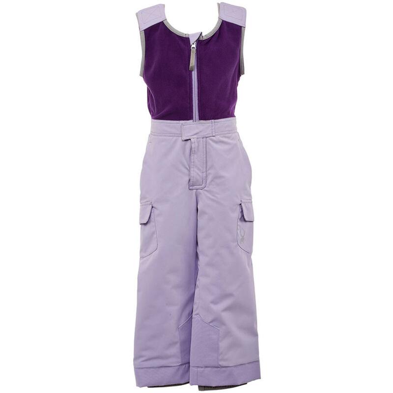 Spyder Sparkle Pants - Toddler Girls 20/21 image number 0