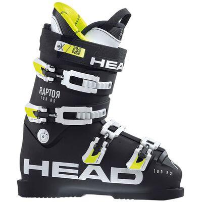 Head Raptor 100 RS Ski Boots - Mens - 17/18