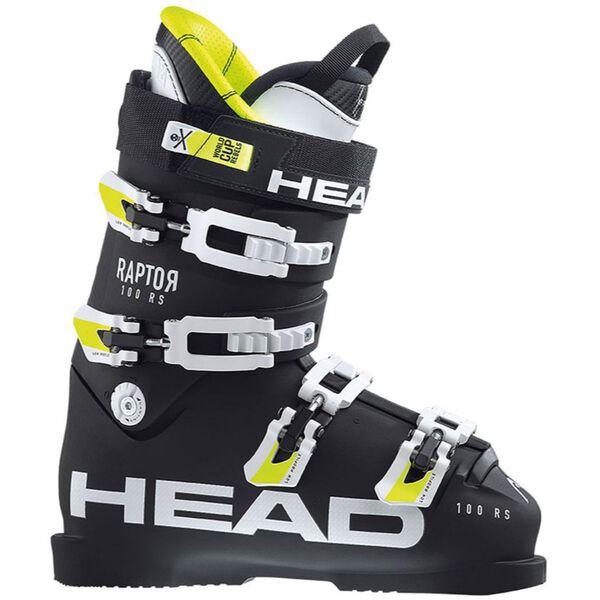 Head Raptor 100 RS Ski Boots Mens