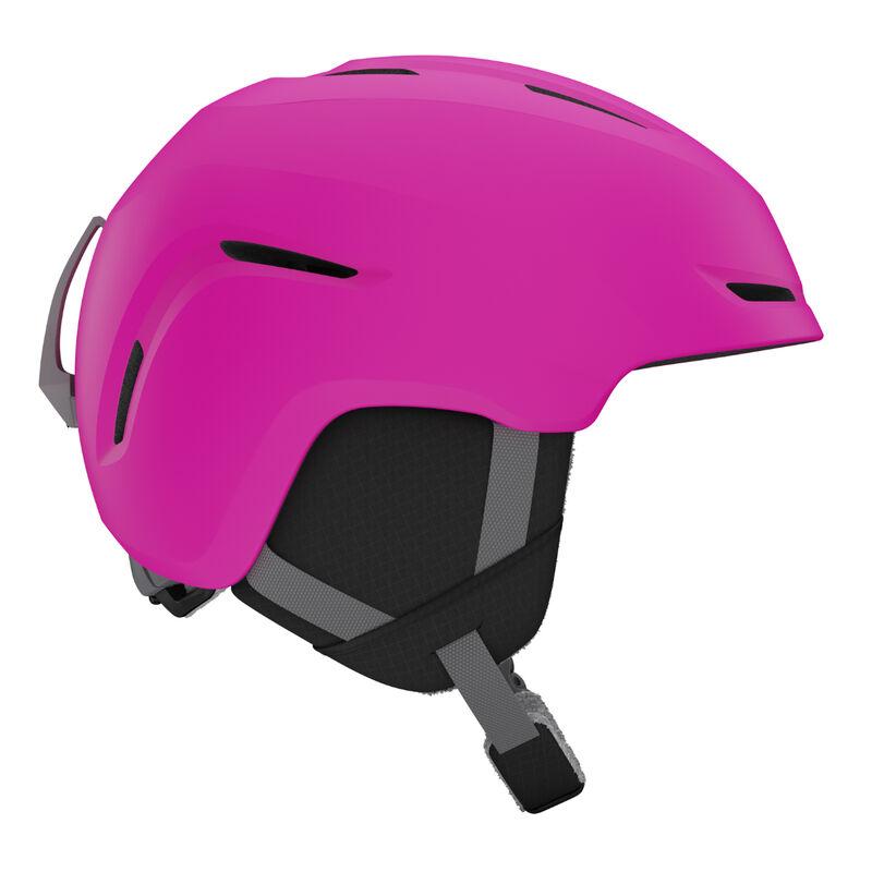 Giro Spur MIPS Helmet Kids image number 2