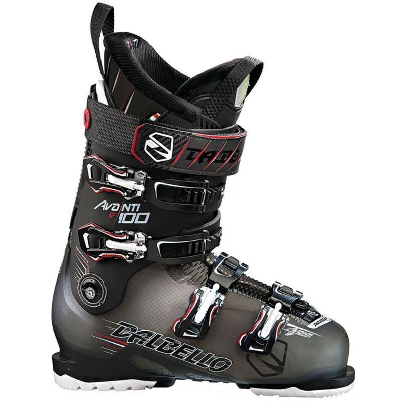 Dalbello Avanti 100 IF Ski Boots Mens image number 0