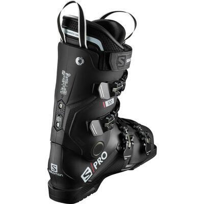 Salomon S/PRO 100 Ski Boots - Mens 20/21