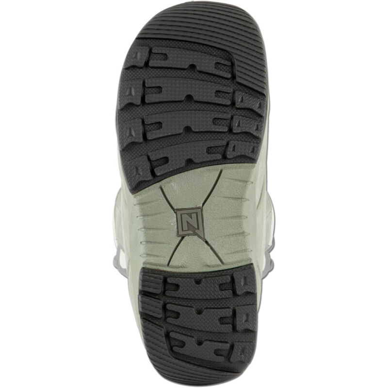 Nitro Crown TLS Snowboard Boots - Womens 20/21 image number 2