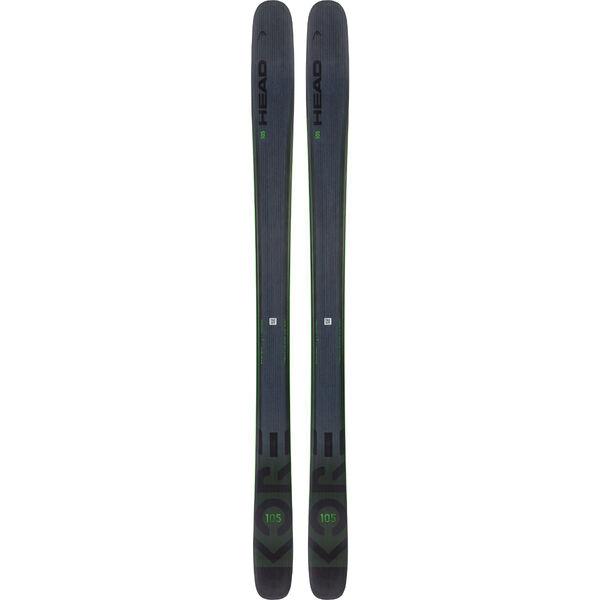 Head Kore 105 Ski Mens