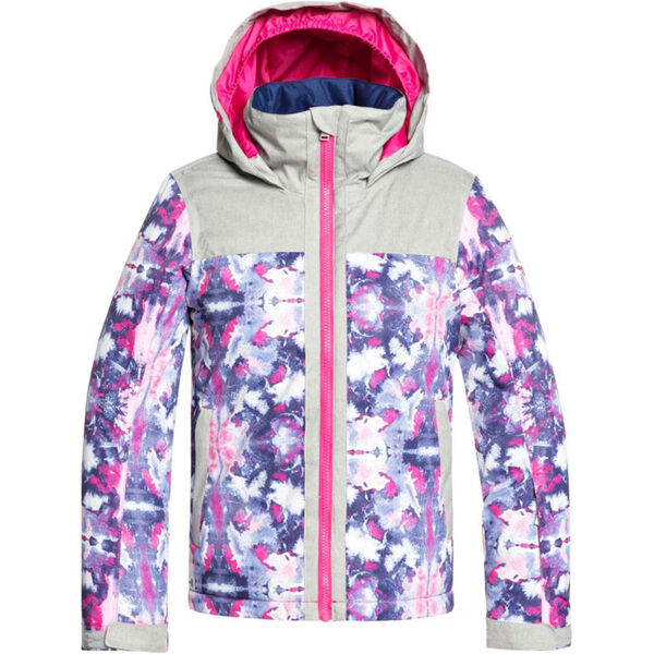 Roxy Delski Jacket Girls