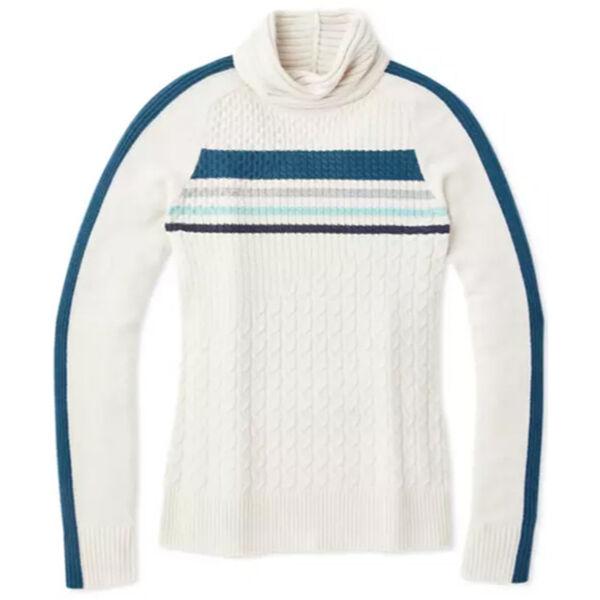 Smartwool Dacono Ski Sweater Womens