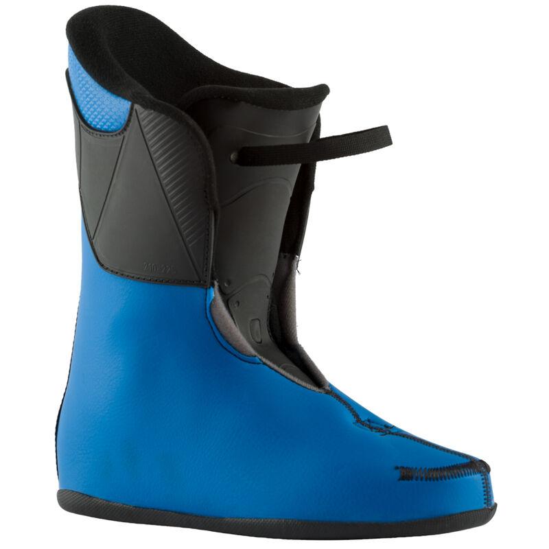 Lange RSL 65 Ski Boots Junior image number 2