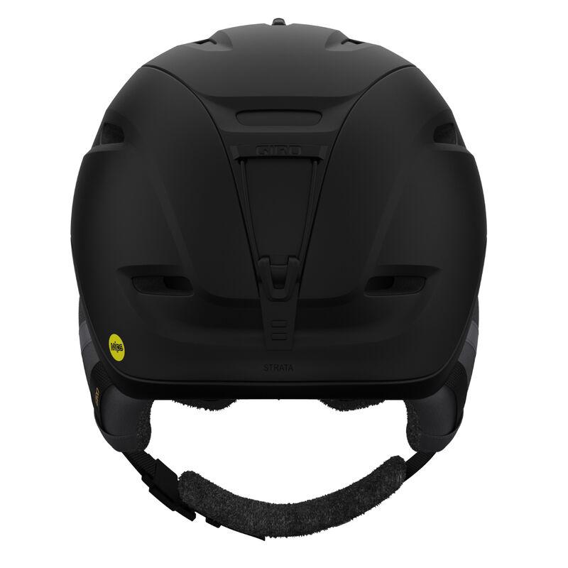 Giro Strata MIPS Helmet Womens image number 4