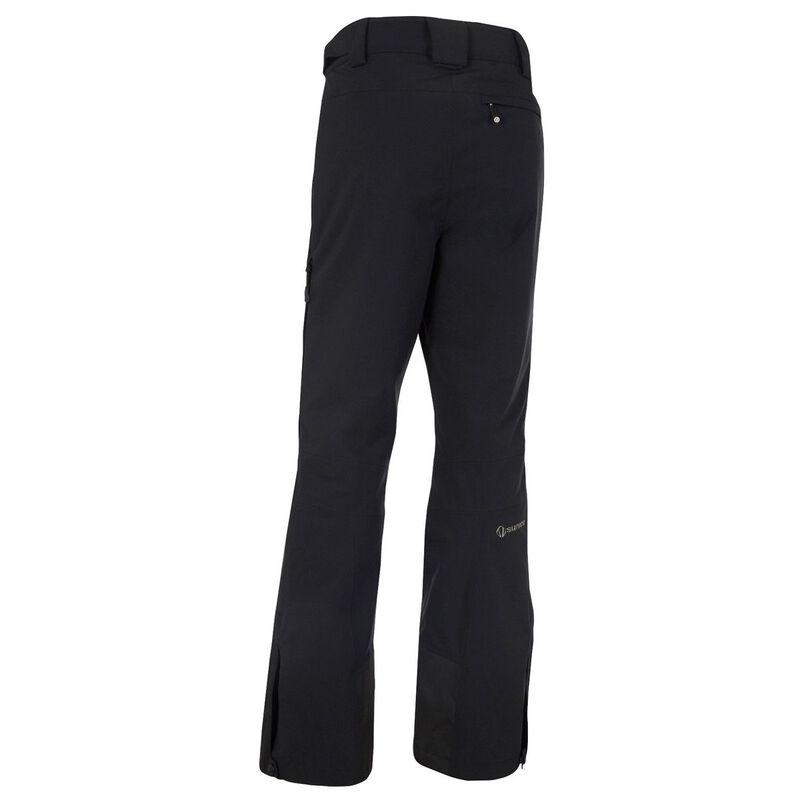 Sunice Radius Waterproof Insulated Stretch Pant Mens image number 1