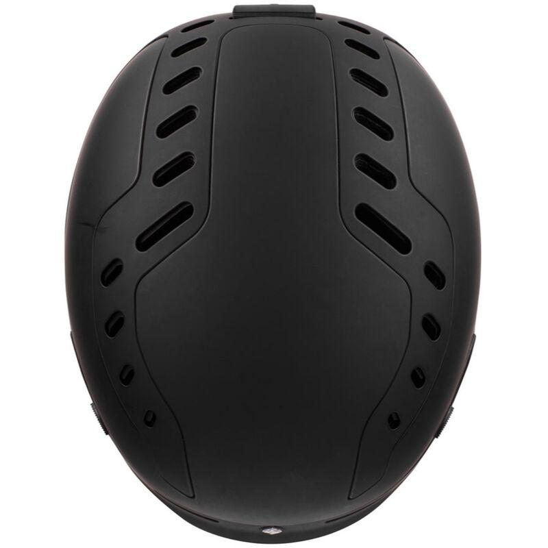 Sweet Protection Switcher MIPS Helmet - Mens 20/21 image number 3