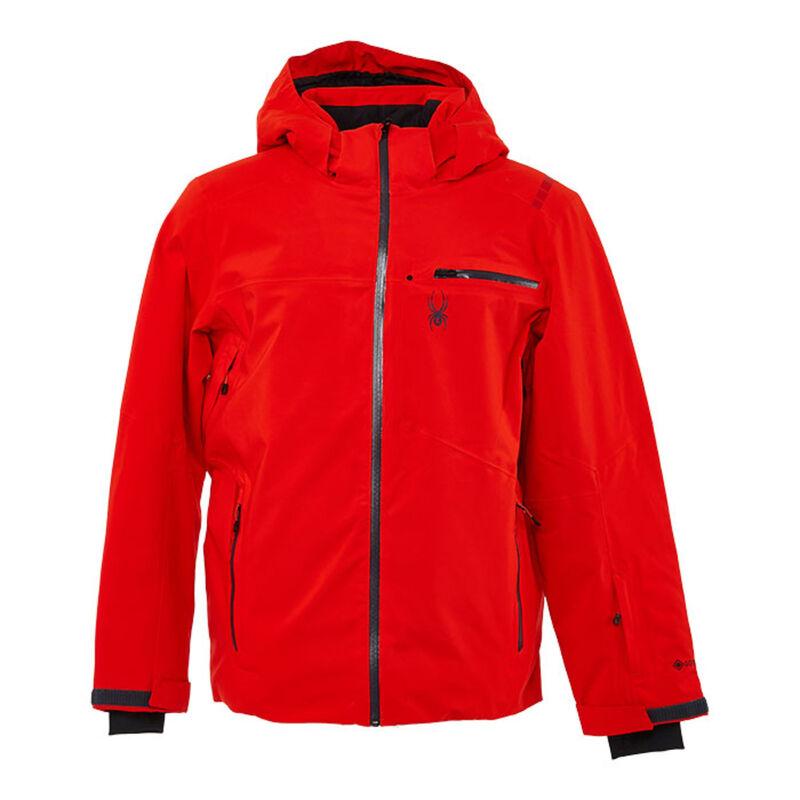 Spyder Tripoint GTX Jacket Mens image number 0