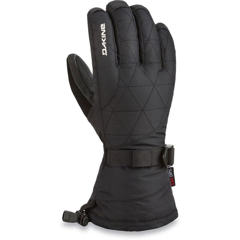 Dakine Camino Glove Womens image number 0