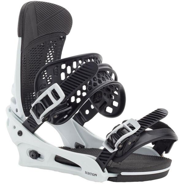 Burton Malavita Re:Flex Snowboard Bindings Mens
