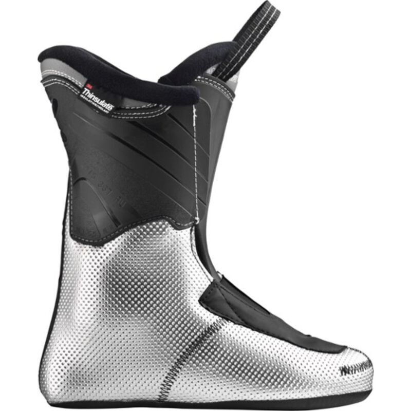 Atomic Hawx Magna 105 S Ski Boots Womens image number 1