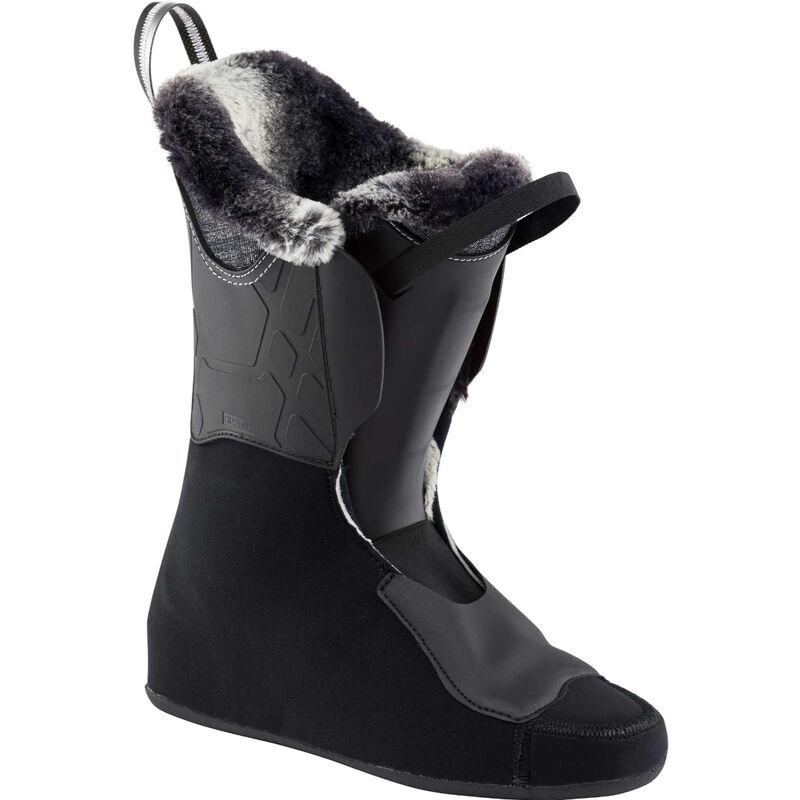 Rossignol Pure Elite 90 Ski Boots - Womens 18/19 image number 3