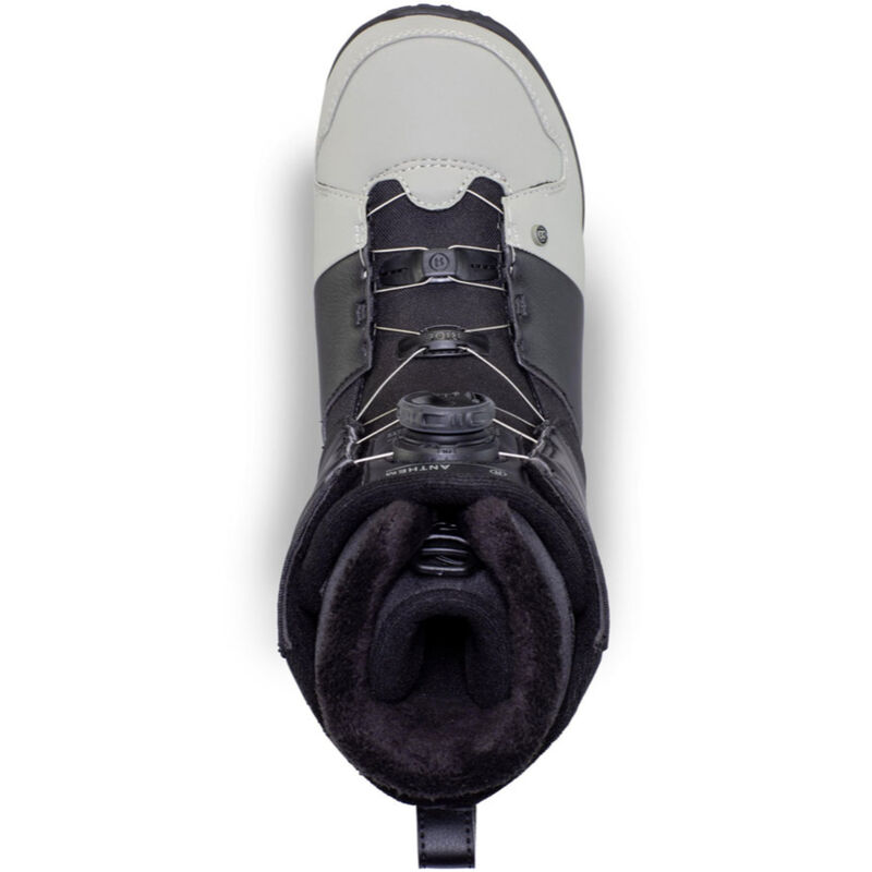 Ride Anthem Snowboard Boots Mens image number 3