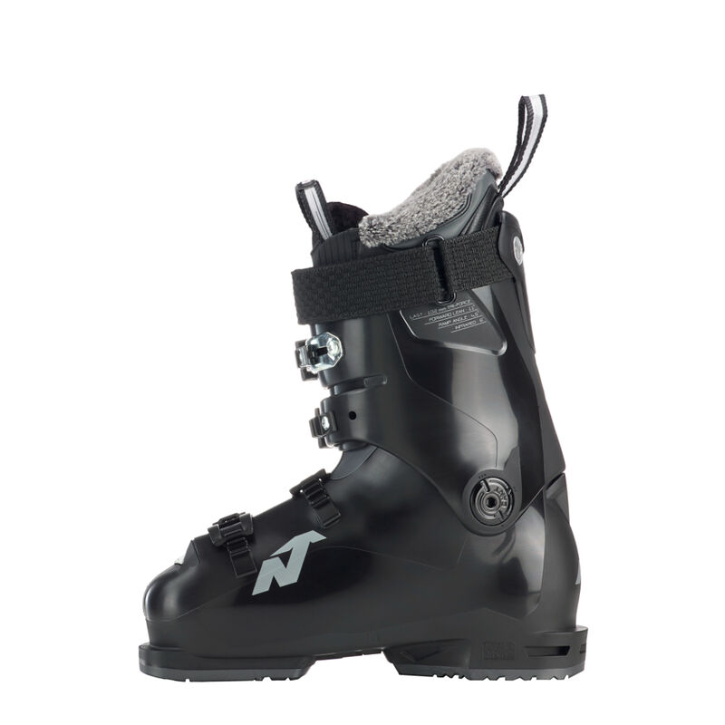 Nordica Speed Machine 95 Ski Boot Womens image number 1