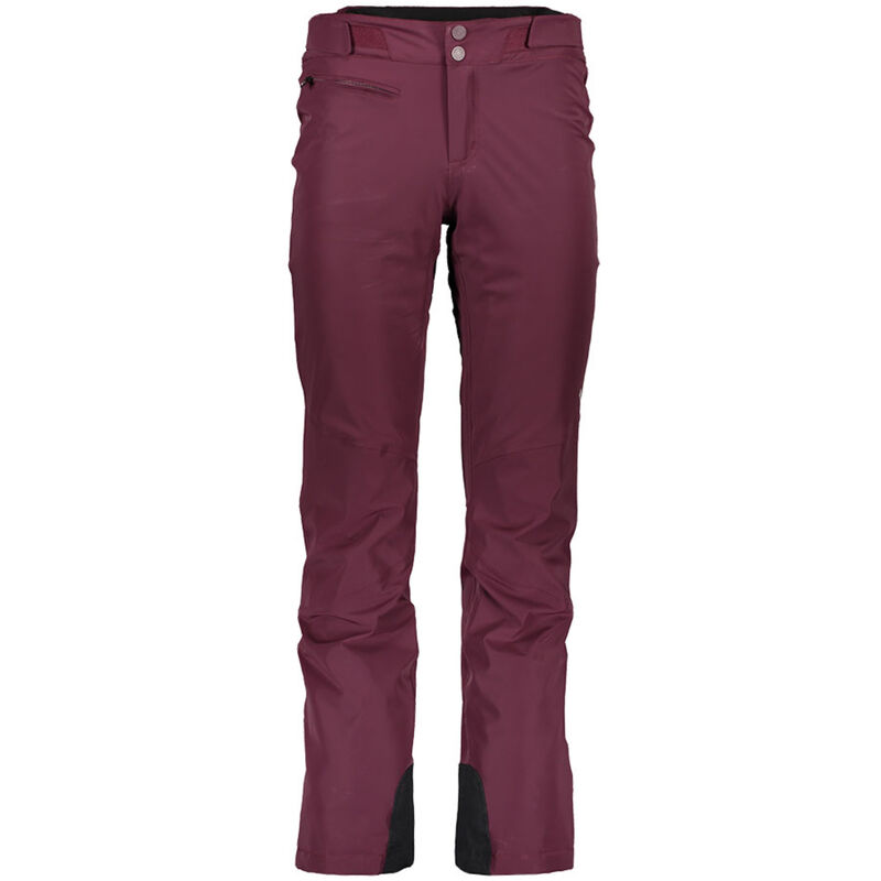 Obermeyer Warrior Pant - Womens - 19/20 image number 0