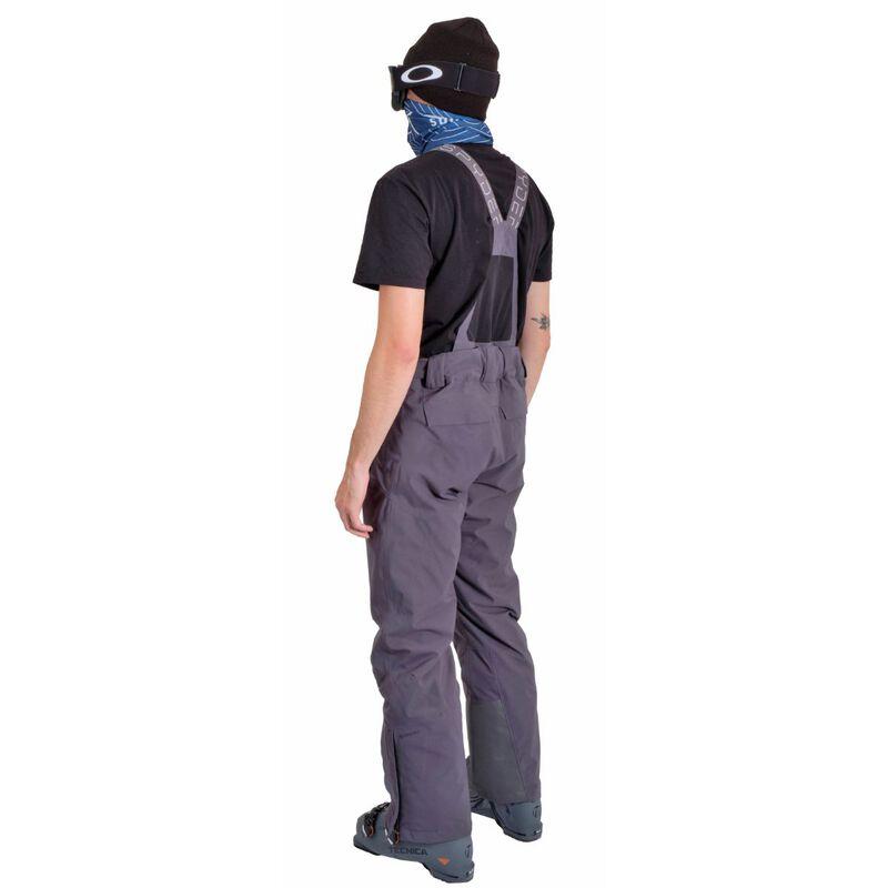 Spyder Dare GTX Pants - Mens 20/21 image number 6