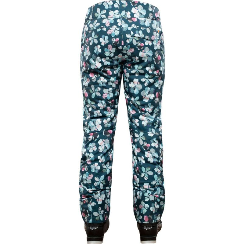 Orage Chica Insulated Pant Womens image number 1