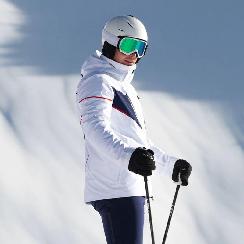Kjus Speed REader Jacket Mens image number 4