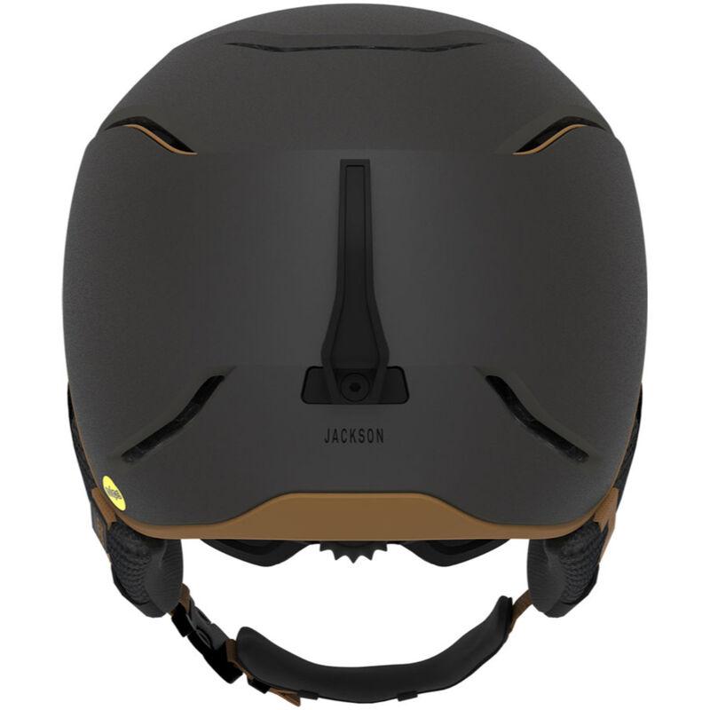 Giro Jackson MIPS Helmet Mens image number 2