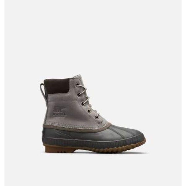 Sorel Cheyanne II Lace Duck Boot Mens