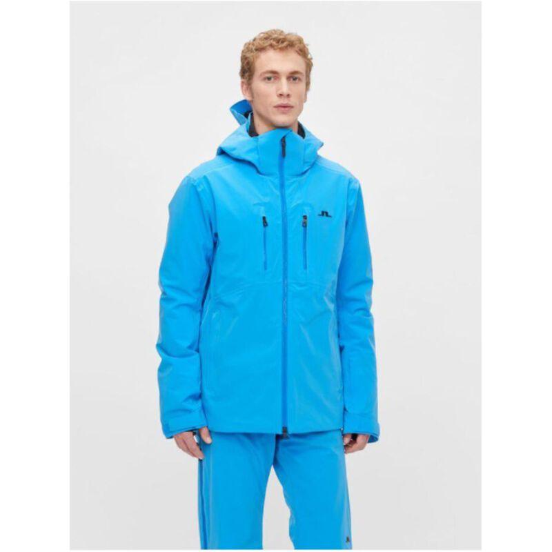 J. Lindeberg Rick Ski Jacket image number 3