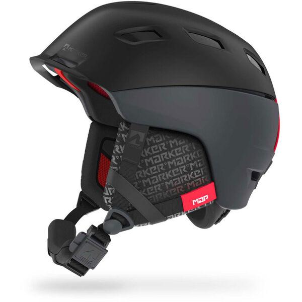 Marker Ampire MAP Helmet Mens