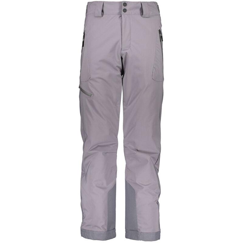 Obermeyer Force Pant- Mens- 19/20 image number 0
