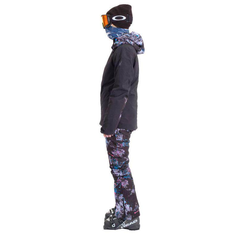 Spyder Balance GTX Jacket Womens image number 9