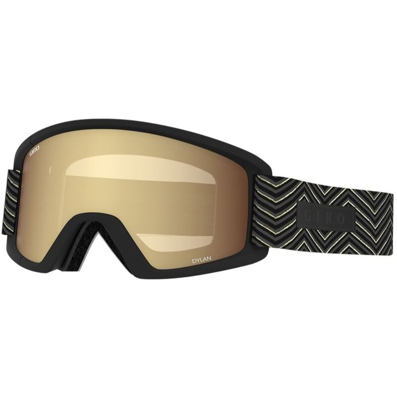 Giro Dylan Goggles - Womens image number 0