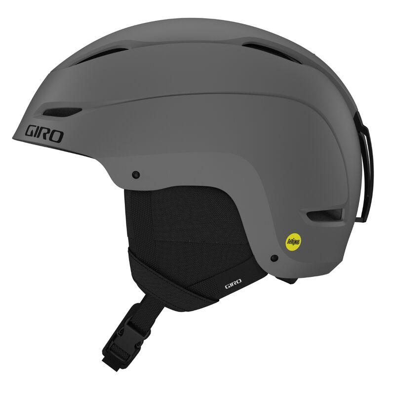 Giro Ratio MIPS Helmet Mens image number 1