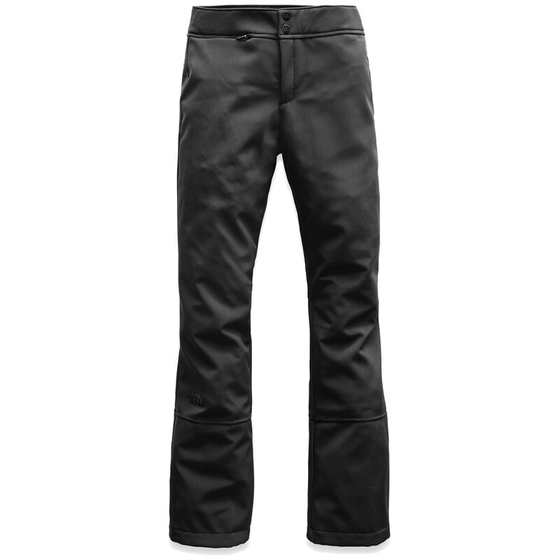 The North Face Apex STH Pants Womens image number 0