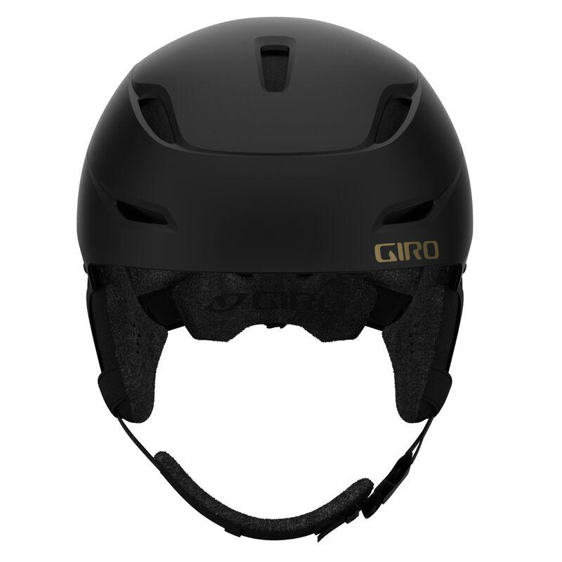 Giro Ceva MIPS Helmet Womens image number 3