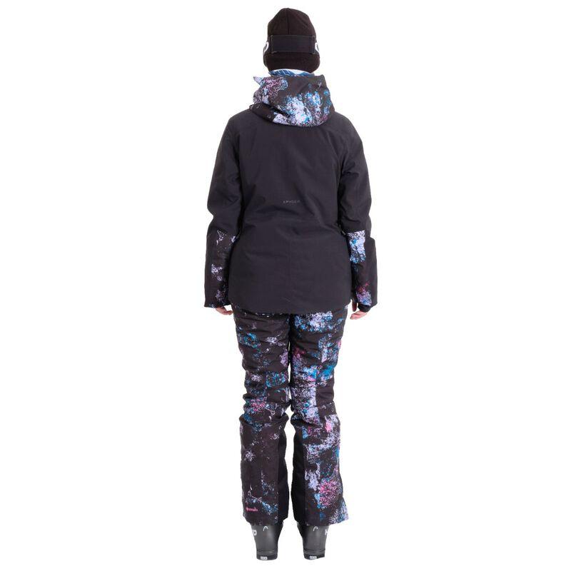 Spyder Balance GTX Jacket Womens image number 7