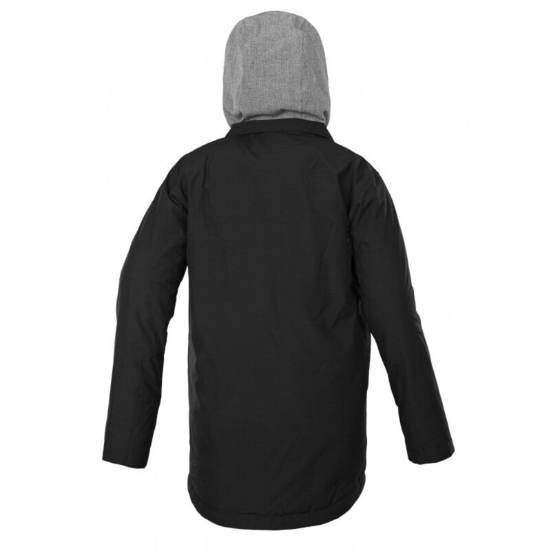 Picture Organic New York Mens Jacket image number 1