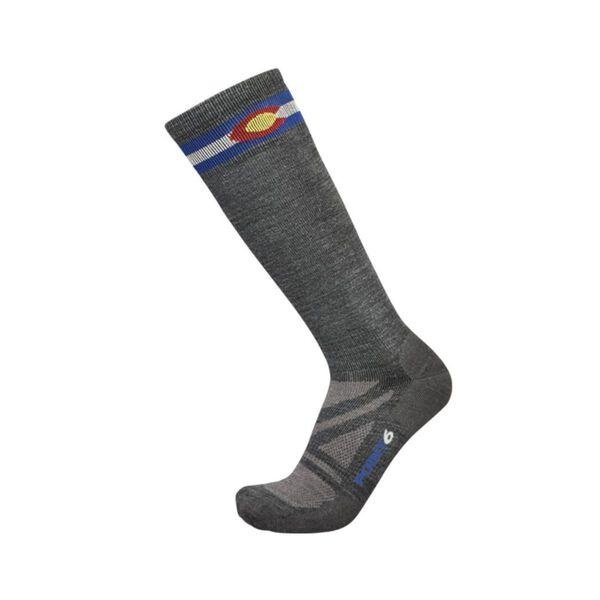 Point6 Coolrado Sky High Ultra Light Socks - Mens