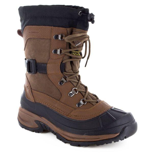 Northside Bozemans Boots - Mens