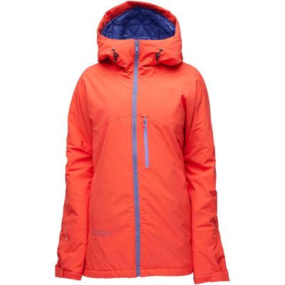 Flylow Sarah Insulated Jacket - Womens 19/20