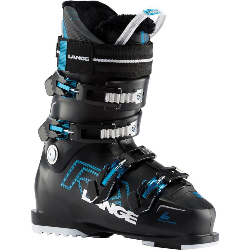 Lange RX 110 LV Ski Boot Womens image number 0