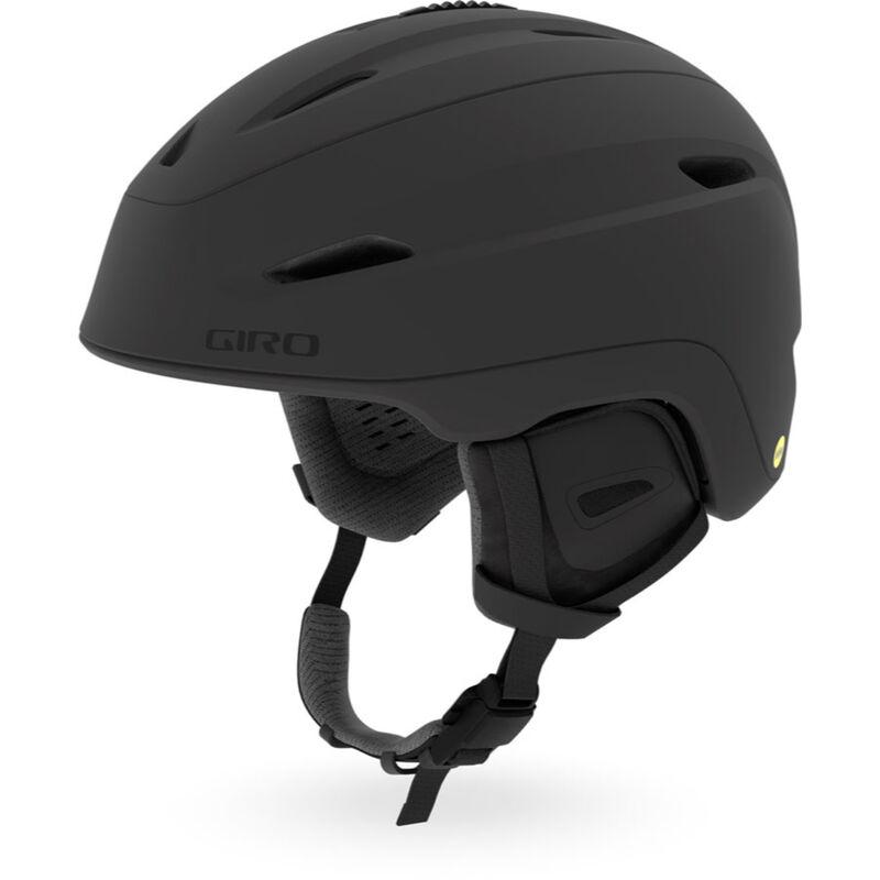 Giro Zone MIPS Helmet Mens image number 0
