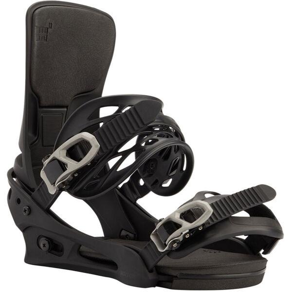Burton Cartel X Re:Flex Snowboard Bindings Mens