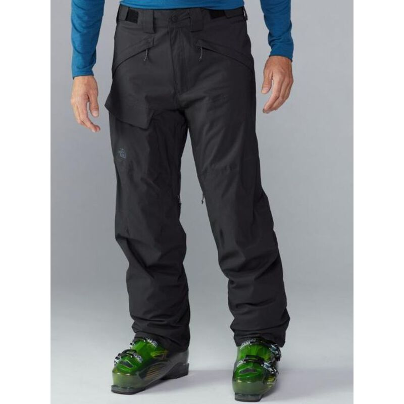 The North Face Freedom Pants Mens image number 1