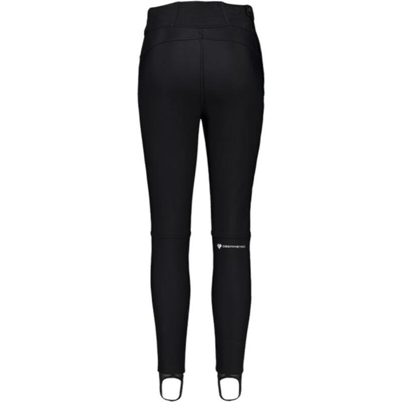 Obermeyer Jinks ITB Softshell Pants - Womens 20/21 image number 2