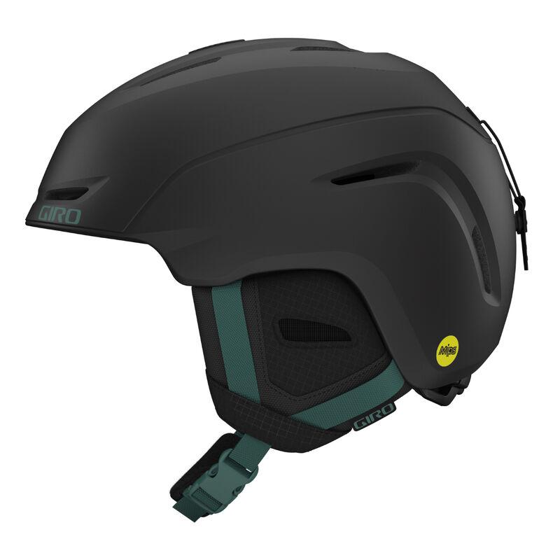 Giro Neo MIPS Helmet image number 1