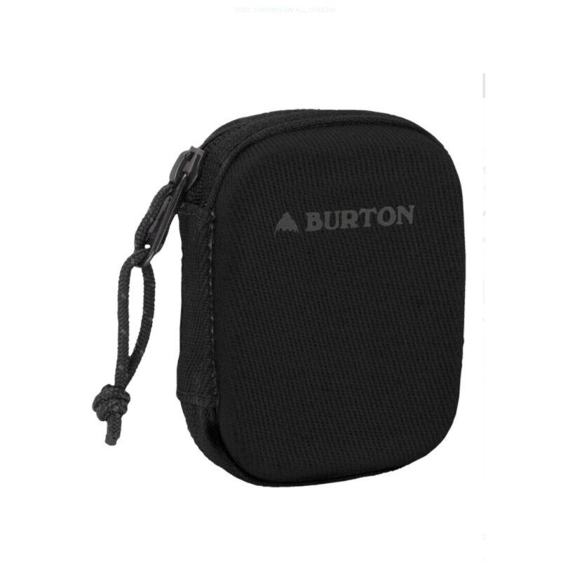 Burton The Kit image number 0
